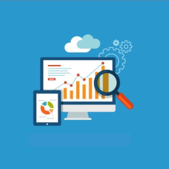 Marketing Lead Generation - Info Core Systems