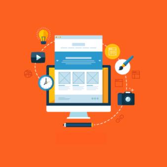Responsive Website Design - Info Core Systems